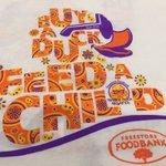 Buy a Duck - Feed a Child @FreestoreFB #quckygames @WCPO #rubberduckregatta https://t.co/9TJgAh3vXT