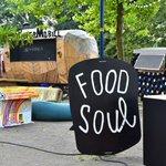 Deze zaterdag te doen in #Zoetermeer Food Soul Festival en  opendag @CKCZoetermeer  zie: https://t.co/VeeqyXn86T https://t.co/YOXpECtlya