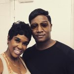 young joc out here looking like he works in student accounts at an HBCU. 😂 https://t.co/X0e5GiQYRO