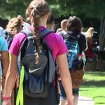 Drury University sees a Surge in Freshman Enrollment https://t.co/SYPwfFDfEt https://t.co/ZXr3psluBx
