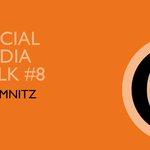 Gab ganz schön viel zu diskutieren zum #SMTChemnitz über #Snapchat und #InstagramStories! https://t.co/SXFf5tKPgN https://t.co/dCNX2YoIGO