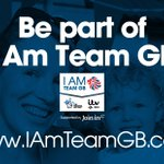 ***Olympians confirmed for #IAmTeamGB event tomorrow!***-@JazzCarlin @ChloeMTutton @heljinx https://t.co/9UpfzA7M0z https://t.co/H8zKZgnLkD