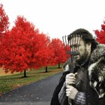 Autumn is coming. https://t.co/kbEBxUCIrR https://t.co/Zppi1FZ5Zu