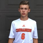 Brother Rice Freshman Jack Finnegan has been selected as one of 18 players from 9 midweste… https://t.co/2ZKlTG7rUN https://t.co/OzGjJxfyIS