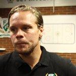 Andreas Jämtin kvar säsongen ut. https://t.co/fpBRT6vnpD #fbkse https://t.co/fdJukWPt7e