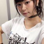 (ゆ)いっぱいい〜〜っぱい、伝えたい言葉があるのだけど、今日は、もう、胸いっぱい! 感無量です。。。 アニサマ最高! ありがとうございました☺️ おやすみなさい♡ #anisama #yukachi https://t.co/1O8tClhkjL
