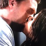 Morning awesome tweeps TGIF! Have a beautiful weekend!! 😘❤️💕✨ #JaSam #GH https://t.co/P0hbPvQBGY