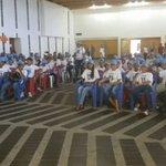 En #Tucacas Gobierno d @StellaLugo  activa Jornada de certificación    por el @INCESFALCON  a jovenes de comunidades https://t.co/Ey1a7Q9PGx