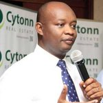 Cytonn Investments posts Sh631m profit in 2015