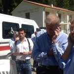 Terremoto Centro Italia: il Presidente Anci sui luoghi del disastro, vicino ai Sindaci, pensando alla ricostruzione. https://t.co/B0n6M7vrvu