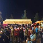 Derneğimiz olarak hergün Şehitlerimiz için Kuran okuduk, Lokma ikram ettik @hasandogan @RT_Erdogan @06melihgokcek https://t.co/cuKApXC4cU