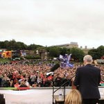 Durham Miners Association absolutely supports @jeremycorbyn to be re-elected as leader of the Labour Party. https://t.co/fQ9i2LOb7i