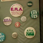 Today is #WomensEqualityDay. Heres a look back at the early fight for equal rights https://t.co/jbQT9Ie7ga https://t.co/hQQTNUz5dT