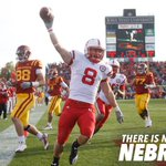 8 days....just 8 more days! @Huskers https://t.co/HGy6SbAe0b