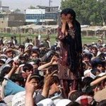 Muslims Sell Girls like Cattle 👉Little Children are being auctioned every week in Afghanistan! #WomensEqualityDay https://t.co/t5yqEFqOd1