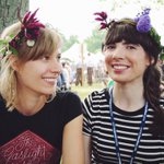 Covering @HarvestPicnicCA this weekend for a second year with @LisaVuyk! Like her page! ➡ https://t.co/KkKjZhEl3P https://t.co/IPfyRPAXAb