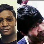 Man young joc gettin roasted 😭😭😭 https://t.co/YgdrkW9DtH