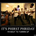 @BaylorAlphas #PhirstPhriday 5-8pm at The Haven https://t.co/ZkNmOjNEjh