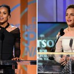 Gender equality in the spotlight—15 powerful quotes by women in Hollywood https://t.co/0yVol6D6hH #WomensEqualityDay https://t.co/i6PNLG84Kv