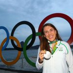 Olympic hero Annalise Murphy drops in to talk about their incredible Olympic journey https://t.co/5wswiUmqwo #pknt https://t.co/6NGmdhOmer