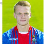We are delighted to welcome 20 year old midfielder Jason Brown who joins us on loan until January 2017 from @ICTFC https://t.co/nkXOLPm9A2