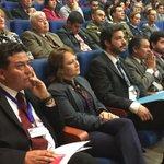 Estamos en ceremonia de Acreditación de Calidad del Hospital Regional. Felicitaciones a funcionarios! #Antofagasta https://t.co/9qwm5NSFNd