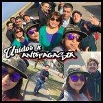 Estamos Unidos x Antofagasta #ricardodiaz #ricardoalcalde #ricardoalcalde2016 #antofagasta https://t.co/rFw2HQ2hDB