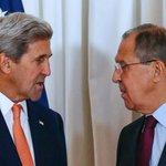 В Женеве завершились 12-часовые переговоры Лаврова и Керри https://t.co/TwNMgjAO6e https://t.co/aRnN3BqV5b