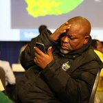 This is the only message Steve Khompela should wake up to tomorrow from the Chairman. This how it will go .. #MTN8 https://t.co/OIL8j6huJz