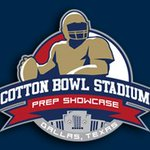 Need tickets to the Cotton Bowl showcase v. Plano East? Purchase them here https://t.co/6jZTMLxzdS @JesuitAthletics https://t.co/1g4lH3MHdr