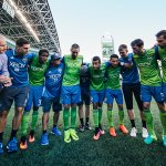 #Sounders ready to make adjustments ahead of rivalry match without Clint Dempsey: https://t.co/xbULYXJBJg #PORvSEA https://t.co/m87FB5LJER
