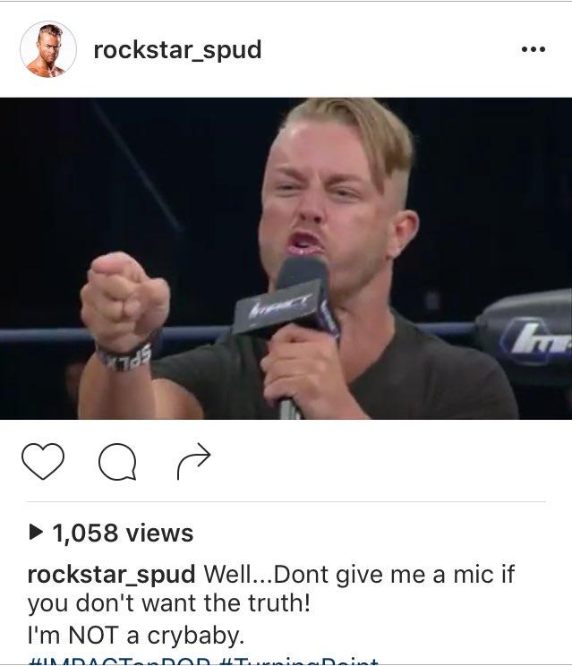 RockstarSpud photo