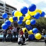 #NoHayDistancias porque tu tiempo son oportunidades #Guayaquil https://t.co/cU7GgNXBiD