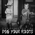 Were thrilled to have 10 songs on @FLAGALines #DigYourRoots! Big shout out to @bigloudshirtind & @BigLoudMountain! https://t.co/bzFpC4XY1H