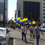 #NoHayDistancias si estamos conectados #Guayaquil https://t.co/KihDGudXVq