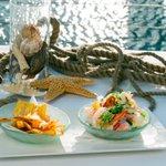 .@Aquacurean features Coastal Chefs Table dinner & more fun all weekend @westinsavannah: https://t.co/aIuodPO6eA https://t.co/2O2orR5Bly