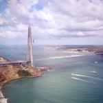 Yavuz Sultan Selim Köprüsü ülkemize, milletimize hayırlı uğurlu olsun! https://t.co/3PjxR8X1hD