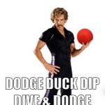 Hey #Orlando! Is your squad ready? Sign up for #dodgeball. Season starts 9/13. https://t.co/jBh4N9SvwS