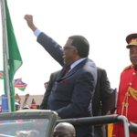 Long Live the Namibian Revolution! Long Live the Republic of Namibia! Happy Heroes Day fellow Namibians! https://t.co/LKVDPqQ9tE