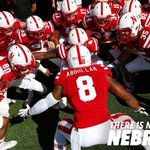 8 days left... Yall better not 💤 on my Skers this season. Big year ahead! #GBR https://t.co/PmDcsHnFru
