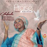 🇳🇬#MUSIC🎶🎧Overflowing Praise by Olufunke🎤{@olufunkeechefu} Cc @princenedum54 @247Gvibes 👇  https://t.co/4Nv2F04LhI https://t.co/iMe6X2fpgf