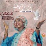 🇳🇬#MUSIC🎶🎧Overflowing Praise by Olufunke🎤{@olufunkeechefu} Cc @princenedum54 @247Gvibes 👇  https://t.co/psSj4uK0fK https://t.co/tG57k76UHq