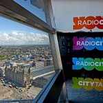 Viewing Gallery opens tomorrow @ 10:30am - 6pm. No need to pre-book just turn up whenever. @RadioCity967 #Liverpool https://t.co/ORYps2fpSV