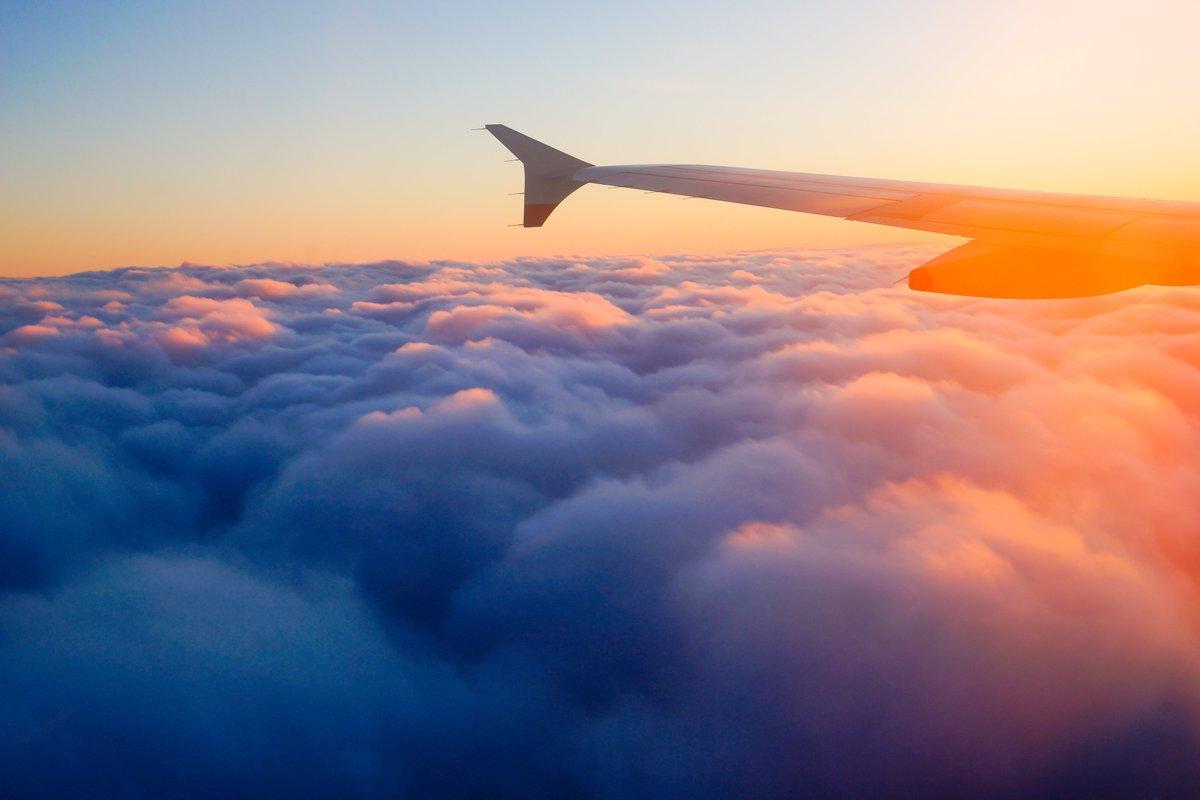 #BeSlightlyAdventurous #travelskills https://t.co/6fo8E3WzTw