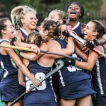 #WeAre pumped for the @PennStateFH season opener tonight!  📍 University Park 🕕 6 p.m.  more: https://t.co/NYkpKSDbCN https://t.co/dt7SdRj7AM