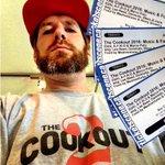 Do u have tix for Saturdays #TheCookout2016 yet? On sale at @DrDiscHamilton & https://t.co/KV4GJZZcmo. #HamOnt 🌞 https://t.co/IErvwGpkVb