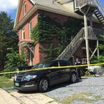 JUST IN: Untimely death investigation ongoing in Burlington. https://t.co/UWRrXMBiIN #btv #vt @bfp_news https://t.co/eyrspfdaoF