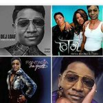 Yall got to chill with these Young Joc pics tho... 😩😂 #icantwithtwittertoday https://t.co/dofHaS10Cl