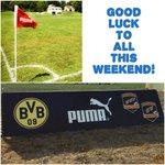 Good luck to all this weekend! #cincinnati https://t.co/yDkyC1QVAs