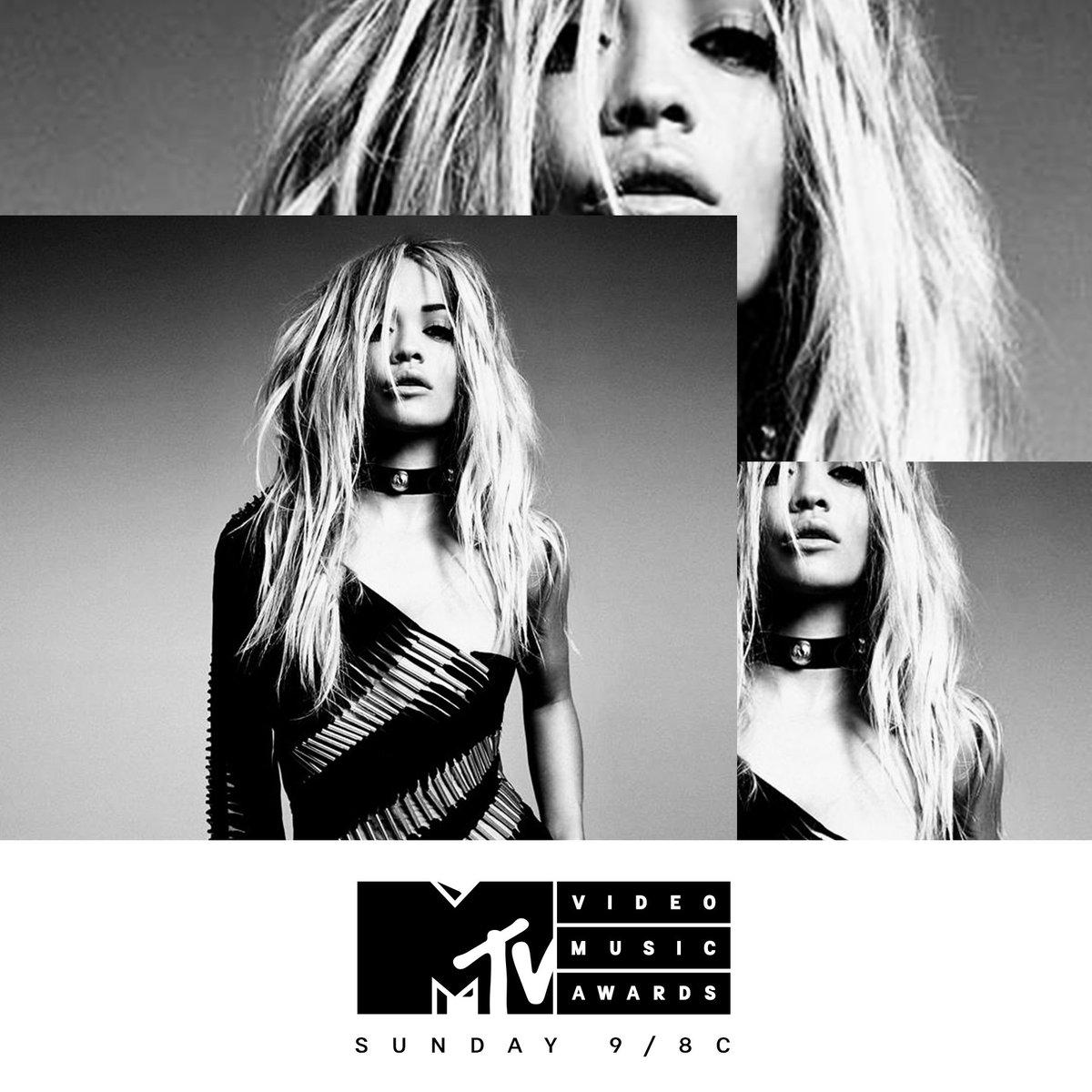 #VMAs see you Sunday!! ???????????????????????????????????????????????????????? @MTV https://t.co/m4H9GFtxM6